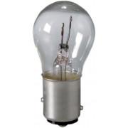 BULB 6V, 2-PK | Fabrikantcode: A-4813-BP | Fabrikant: EIKO | Cataloguscode: A4813-BP