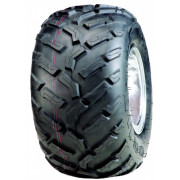 23x8-12 Duro DI-2024 Fuze 4PR (No E-Mark)