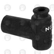 NGK SPARK PLUG CAP LB05EMH (8338)