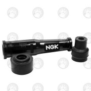 NGK SPARK PLUG CAP SB05F (8080)