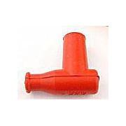 NGK SPARK PLUG CAP TB05EM-R (8955)