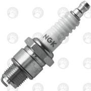 NGK SPARK PLUG B9HS (5810)