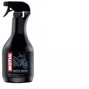 Motul Moto wash. 1liter. (1 doos)