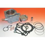 Standard Bore Cylinder Kit SUZUKI LTZ - KAWASAKI KFX | Fabrikantcode: P400510100001 | Fabrikant: ATHENA