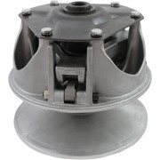 CLUTCH 103HPQ W/S+W | Fabrikantcode: 218875A | Fabrikant: COMET | Cataloguscode: 1140-0152