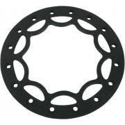 ITP BEADLOCK RING C-SERIES TYPE 7 V2 12 inch BLACK|Fabrikant: RINGT72-12BLK