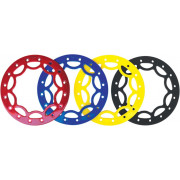 ITP BEADLOCK RING C-SERIES TYPE 7 V2 14 inch RED|Fabrikant: RINGT72-14RED