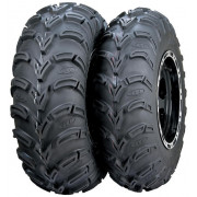 ITP TIRE MUD LITE AT 25x8 - 12 43F TL 6PLY E-MARKED Fabrikant: 560542