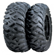 ITP TIRE TERRACROSS R/T XD 25x8 R-12 43F TL 6PLY E-MARKED|Fabrikant: 5E0423