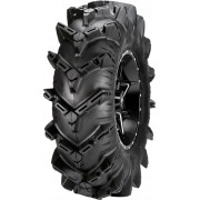 ITP TIRE CRYPTID 36X10-17 6PLY|Fabrikant: 6P0350