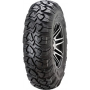 ITP TIRE ULTRACROSS R 27x9R14 88F 8PLY|Fabrikant: 6P0492