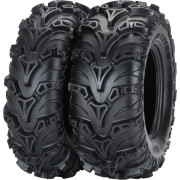 ITP TIRE MUD LITE II 25X8-12 6PLY NHS|Fabrikant: 6P0527