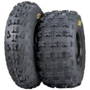 ITP TIRE HOLESHOT GNCC REAR 20x10-9 TL 6PLY E-MARKED|Fabrikant: 598012