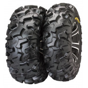 ITP TIRE BLACKWATER EVOLUTION 27X11R14 70J 8PL E-MARKED|Fabrikant: 6E0061