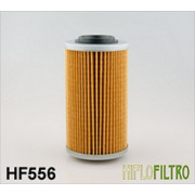 Oliefilter Bombardier 500 Traxter auto CVT 05-06