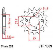 SPROCKET FRONT 520 16T| Artikelnr: 12121147| Fabrikant:JT SPROCKETS