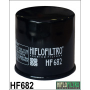 Oliefilter CF Moto CF118 Engine 500cc