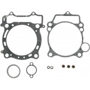 Yamaha 450 YFZ Top-End gasket kit.