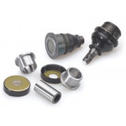 Yamaha YFM450 WOLVERINE +andere Ball Joint Kit - Upper