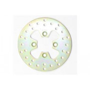 EBC   BRAKE ROTOR D-SERIES OFFROAD SOLID ROUND  Artikelcode: MD6171D  Cataloguscode: 1711-1164
