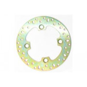 EBC | BRAKE ROTOR D-SERIES OFFROAD SOLID ROUND |Artikelcode: MD6338D |Cataloguscode: 1711-1206