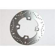 EBC | BRAKE ROTOR D-SERIES OFFROAD SOLID ROUND |Artikelcode: MD6374D |Cataloguscode: 1711-1217