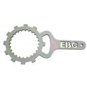 EBC   CLUTCH TOOL BASKET/HUB REMOVAL  Artikelcode: CT020  Cataloguscode: 3803-0067