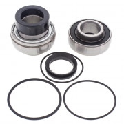 ALL BALLS | CHAINCASE BEARING & SEAL KIT ARCTIC-CAT |Artikelcode: 14-1007 |Cataloguscode: 1231-0321