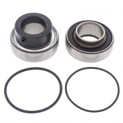 ALL BALLS | CHAINCASE BEARING & SEAL KIT ARCTIC-CAT |Artikelcode: 14-1008 |Cataloguscode: 1231-0322