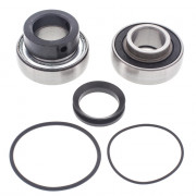 ALL BALLS | CHAINCASE BEARING & SEAL KIT ARCTIC-CAT |Artikelcode: 14-1009 |Cataloguscode: 1231-0323