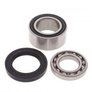 ALL BALLS | CHAINCASE BEARING & SEAL KIT ARCTIC-CAT |Artikelcode: 14-1010 |Cataloguscode: 1231-0324