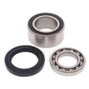 ALL BALLS | CHAINCASE BEARING & SEAL KIT ARCTIC-CAT |Artikelcode: 14-1011 |Cataloguscode: 1231-0325