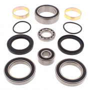 ALL BALLS | CHAINCASE BEARING & SEAL KIT ARCTIC-CAT |Artikelcode: 14-1012 |Cataloguscode: 1231-0326