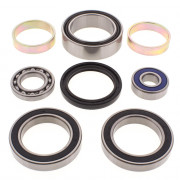 ALL BALLS | CHAINCASE BEARING & SEAL KIT ARCTIC-CAT |Artikelcode: 14-1014 |Cataloguscode: 1231-0328