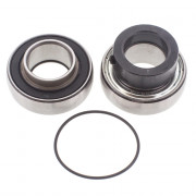 ALL BALLS | CHAINCASE BEARING & SEAL KIT ARCTIC-CAT |Artikelcode: 14-1046 |Cataloguscode: 1231-0357