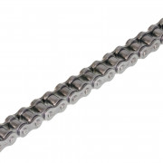 JT CHAINS | 428-HDR-SL 1 CLIP LINK 428 O-RING REPLACEMENT CONNECTING LINK / NATURAL / STEEL | Artikelcode: JTC428HDRSL | Catalog