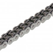 JT CHAINS   525Z1R 1 RIVET LINK 525 X-RING REPLACEMENT CONNECTING LINK / NATURAL / STEEL   Artikelcode: JTC525Z3RL   Catalogusco