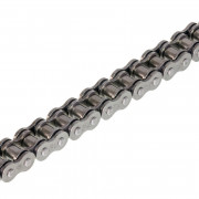 JT CHAINS | 428-X1R-SL 1 CLIP LINK 428 X-RING REPLACEMENT CONNECTING LINK / NATURAL / STEEL | Artikelcode: JTC428X1RSL | Catalog