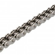 JT CHAINS   525 X1R 1 RIVET LINK 525 X-RING REPLACEMENT CONNECTING LINK / NATURAL / STEEL   Artikelcode: JTC525X1RNNSL   Catalog
