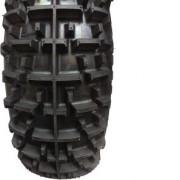 SC4 Goldspeed 22,5X9-10 | Artikelcode: 90159 | Fabrikant: ATV tyres Goldspeed
