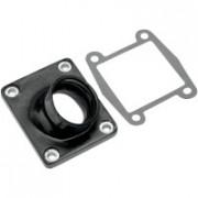 Intake manifolds voor Honda TRX250R: Standaard carburator