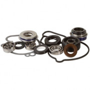 Waterpump repair kit: Yamaha 450 YFZ (Carburator model)