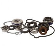 Waterpump repair kit: Yamaha 450 YFZR (Injectie model)