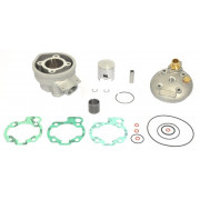 ATHENA | CYLINDER KIT WITH HEAD 70ccm | Artikelcode: 75700 | Cataloguscode: 0931-0219