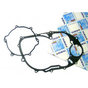 ATHENA | CLUTCH COVER GASKET | Artikelcode: S410110008007 | Cataloguscode: 0934-2646