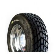 C9205 165/70-10 (18X6-10) | Artikelcode: 90185 | Fabrikant: ATV tyres Goldspeed