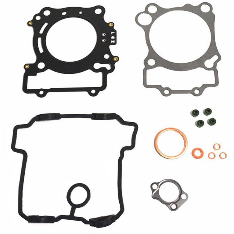 ATHENA | TOP END GASKET KIT | Artikelcode: P400485600154 ...