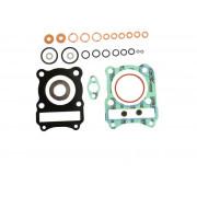 ATHENA | TOP END GASKET KIT | Artikelcode: P400510600160 | Cataloguscode: 0934-4899
