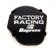 BOYESEN | FACTORY IGNITION COVERS | Artikelcode: SC-02AB | Cataloguscode: SC02AB