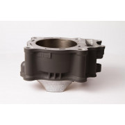 CYLINDER WORKS   CYLINDER STD BORE OEM REPLACEMENT   Artikelcode: 10001   Cataloguscode: 0931-0128